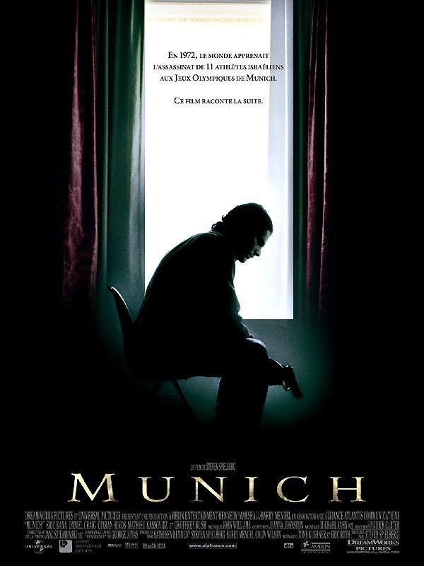 Cette image a un attribut alt vide; le nom du fichier est munich-movie-poster-1.jpg
